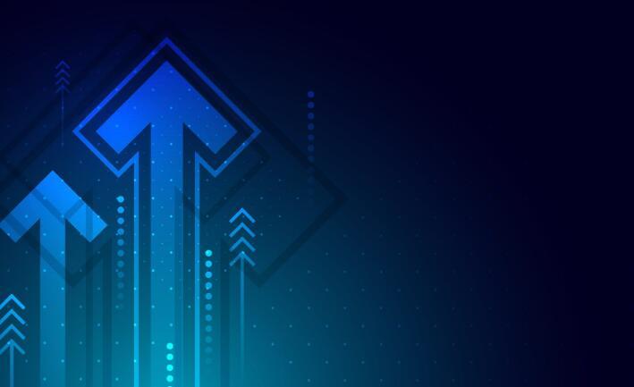 这只新科技股吸引了投资者注意其庞大的客户增长