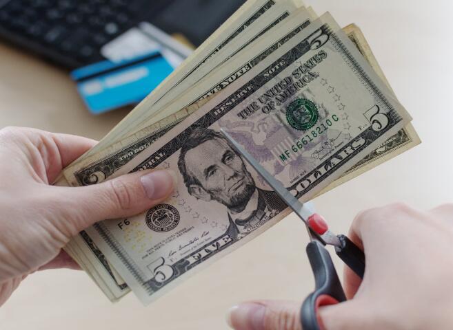 第二季度银行利润集体下降70%