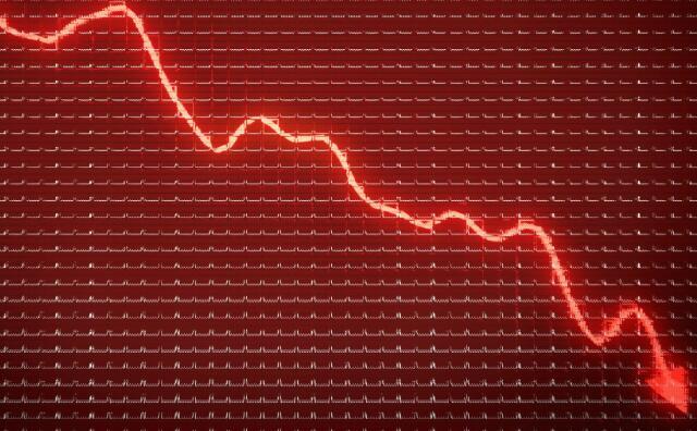 飞机零件供应商Heico销售额和收益均超出预期 但与一年前相比仍然严重下降