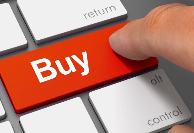 特斯拉股票拆分 您应该立即购买还是等待