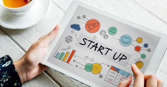 为什么您的初创公司需要软件开发公司