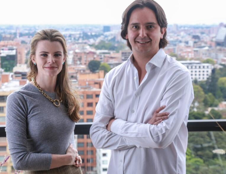 房地产科技初创公司Habi筹集了1000万美元以推动拉丁美洲的扩张