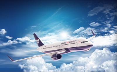 标普500航空公司股票 雅培实验室获得FDA批准