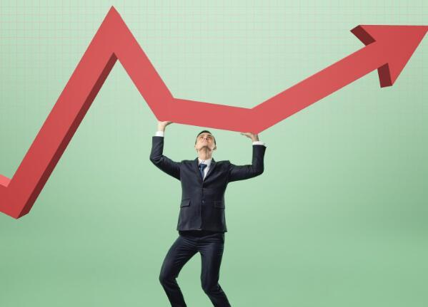 一位分析师认为Square的未来会获利 但收入增长才是第一位