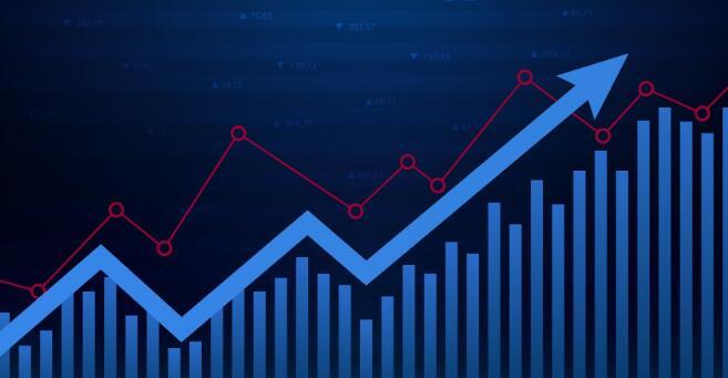 投资者很高兴得知该公司正在收购Signal Sciences