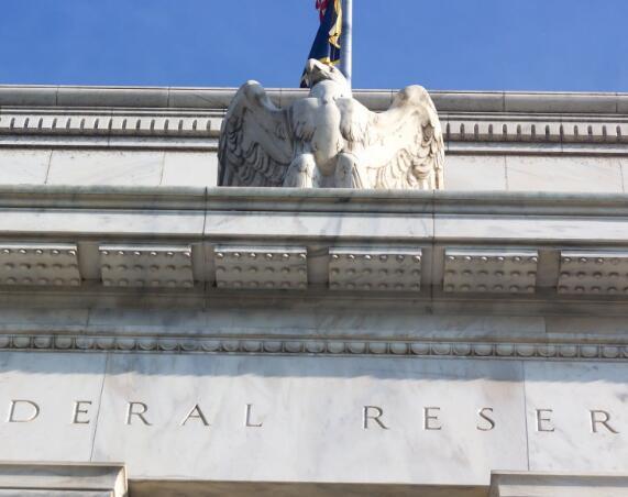 美联储提升股市 雅培的5美元快速测试使旅行股大赚一笔