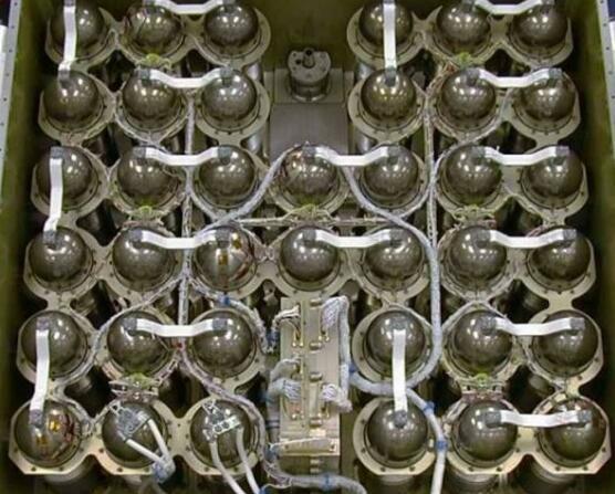 美国初创公司通过金属氢技术撼动电池市场
