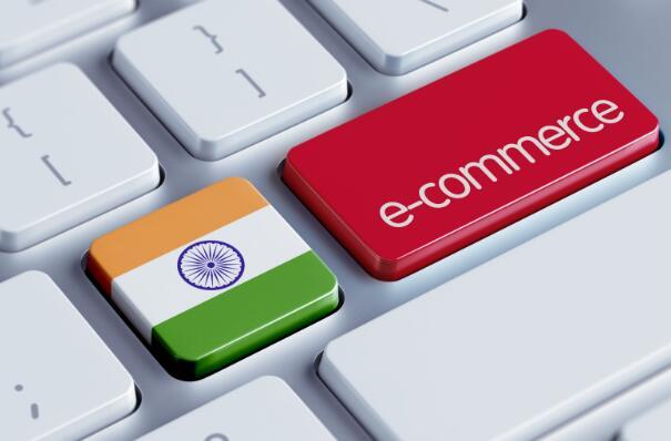 印度首富将目光投向电子商务 亚马逊面临艰难的时刻
