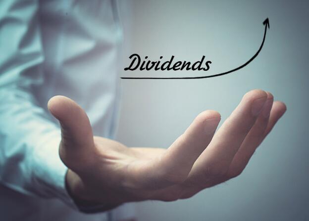 买入4只股息率超过4%的股票