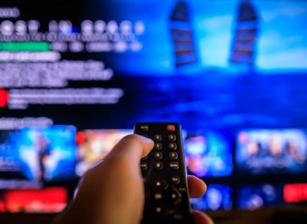Netflix如何将2美元变成17亿美元