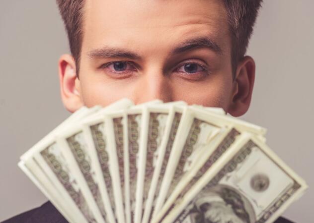 紧缩预算投资股市的两种方法