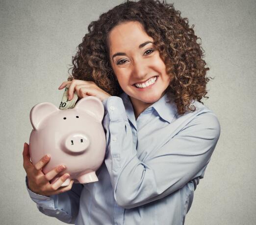 这是最佳的退休投资帐户 大多数美国人很快就能使用
