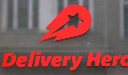 Delivery Hero以2.7亿美元收购迪拜的InstaShop