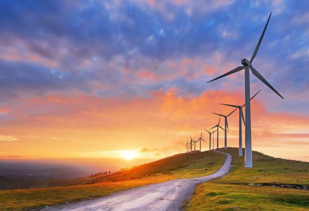 五年内可再生能源将何去何从