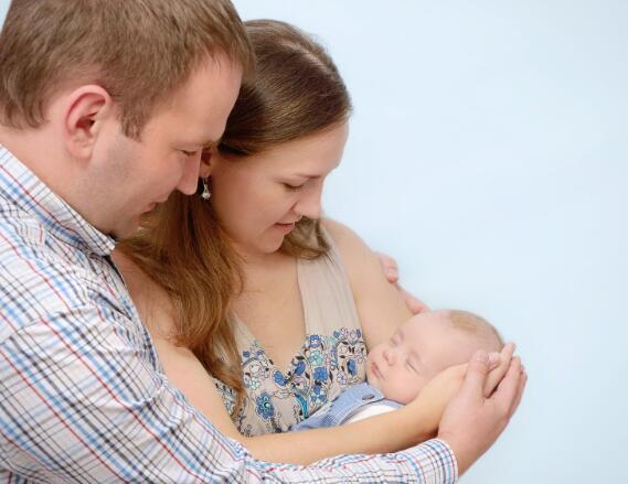 婴儿潮一代是否应该为社会保障的斗争而责备