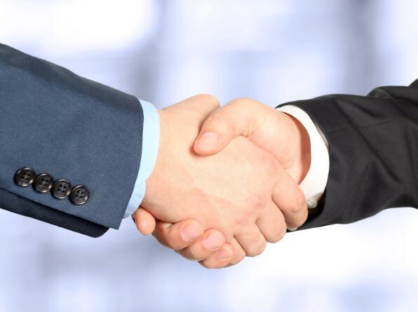 Akcea疗法股票今天飙升 该生物技术正被其最大股东收购