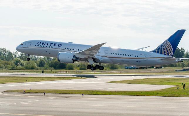 航空公司取消了客户更改航班时收取的费用