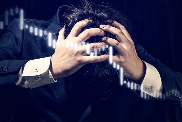 理发专家报告了收益 投资者对此并不满意