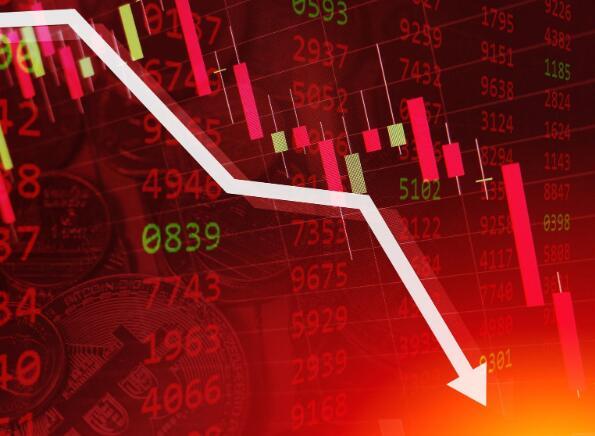 XPeng股票在首次公开募股后下跌10%
