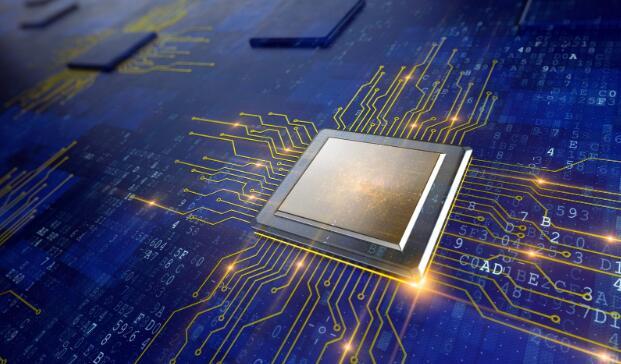 哪个芯片制造巨头可以提供更好的长期投资