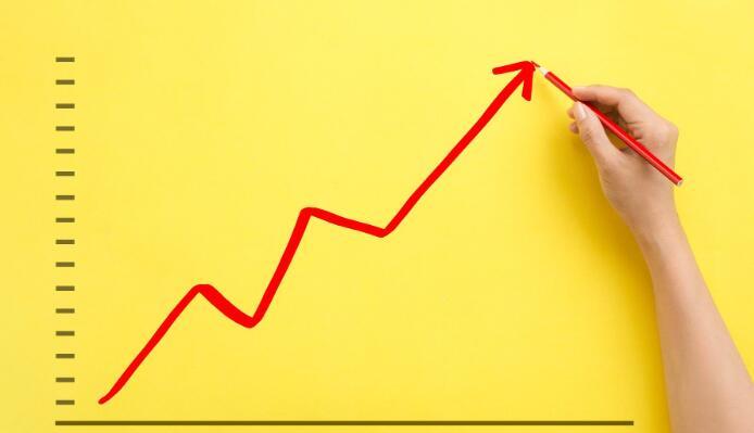 CrowdStrike股票在收益前就出现了