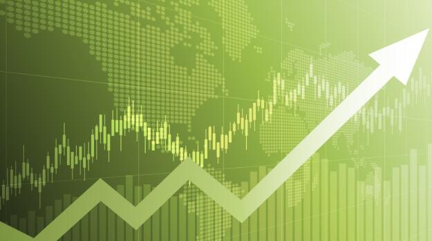 特斯拉股票拆分后 投资者纷纷涌入特斯拉股票
