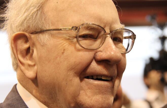 沃伦·巴菲特的十个永恒教训 将帮助您过上富裕的生活
