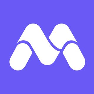 MIRA BEAUTY™通过重新设计的徽标和网站展示新的品牌形象