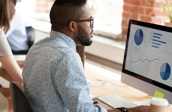 数据如何帮助品牌讲故事并与客户建立联系