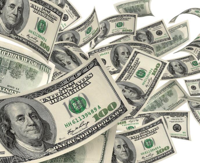 Capchase融资460万美元 为SaaS公司提供快速现金