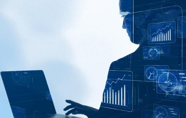 今天企业软件库存飙升 Zoom的井喷结果正在推动整个行业的集会