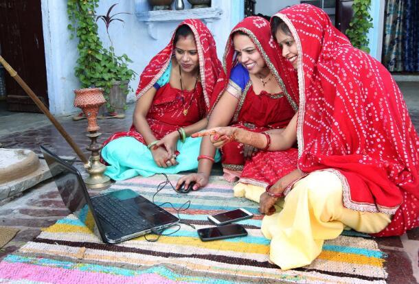 Brookfield与一家在印度具有巨大增长潜力的公司达成了交易