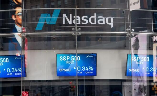 2020年最适合投资者的S&P 500 ETF是什么?