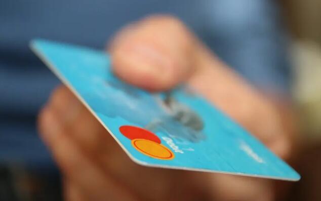 资本一信用卡好吗?