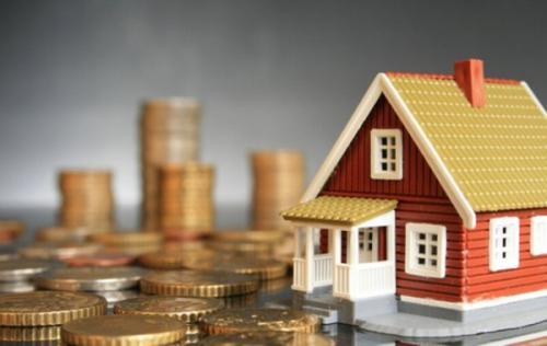 英国房地产基金重新开放限制了流动性