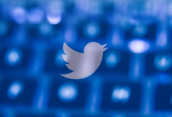 Twitter计划通过新的选举错误信息政策来应对最糟糕的情况