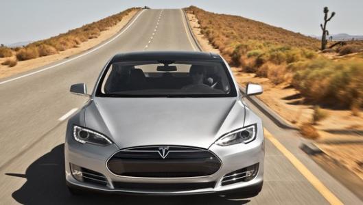 特斯拉的百万英里电池可以彻底改变商业模式