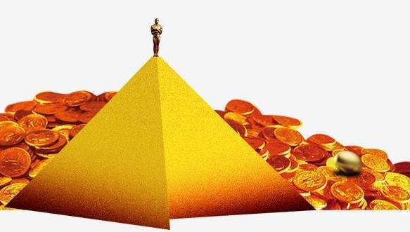 国投瑞银资深投资人谈股票 t+0交易短板