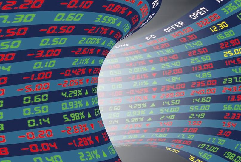 股票行情沪指涨0.72%报3316.42