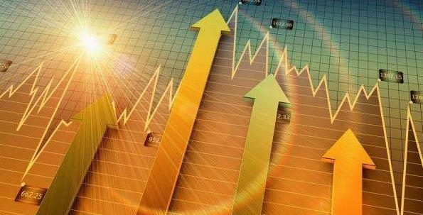 外资抄底是否会对股市行情造成影响
