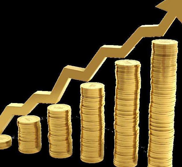 茅台股票的走势分析主要方式是什么