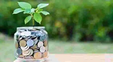 共同基金撤出从股票17600亿卢比在七八月