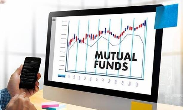 MF投资:为什么不应该停止共同基金SIP
