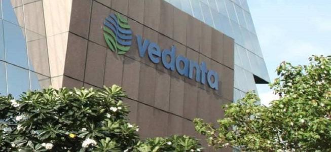 韦丹塔领导印度激增美元贷款以资助当地收购
