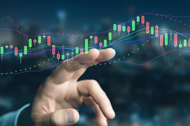 董事会考虑回购股票 RITES股票上涨7%