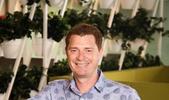 在配股谈判中 Eroad股票在NZX停牌
