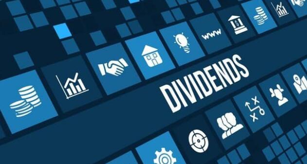 2股收益率高的高质量ASX股息股