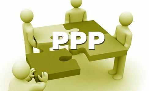 没有PPP资助吗?小型企业生存的5种方法