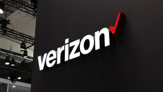 Verizon以62.5亿美元收购预付费移动运营商Tracfone