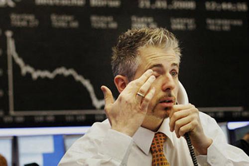 通胀数据公布后印度股市收高 中小盘股增加收益
